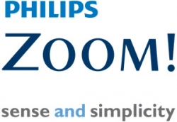 Philips_Zoom-w.jpg