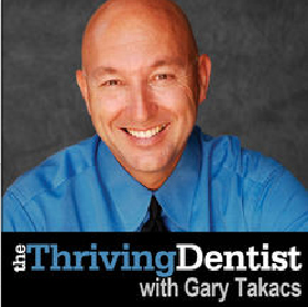 Your Thriving Dentist Show